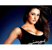 Wallpapers And Pics Lucy Pinder