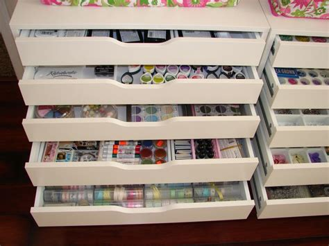aufbewahrung schublade 328 best sewing room best of the best images on