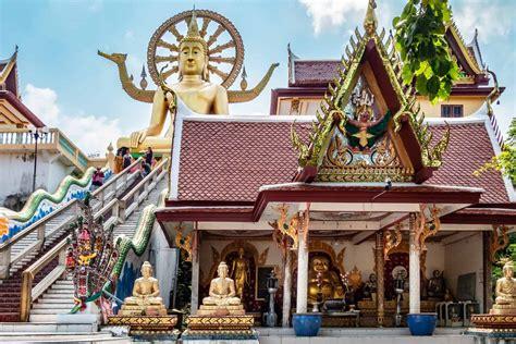 places  visit  thailand   family