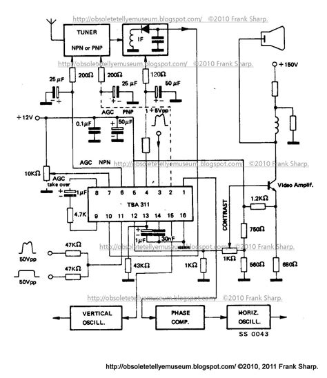 washing machine wiring diagram datasheet wiring diagram