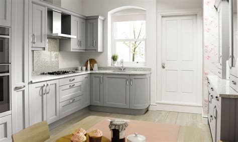 Designer Kitchens Manchester Designer Kitchens Manchester Designer Kitchens Manchester 100 Designer Kitchens