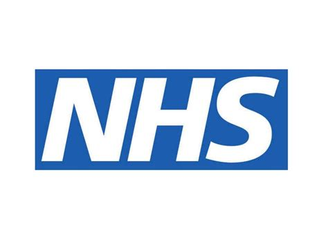 nhs trusts implicated in s