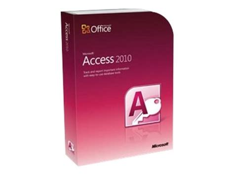 Seri Kupas Tuntas Microsoft Access 2010 Cd cheap 100 genuine microsoft access 2010 product key sale in uk 24 99