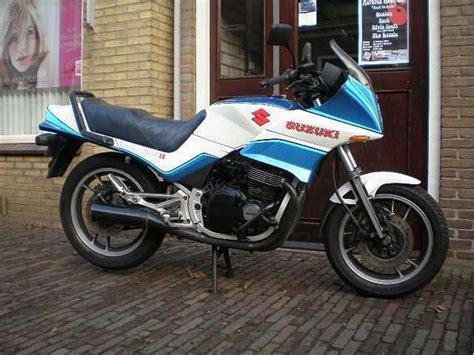 Suzuki 550 Gsx Suzuki Suzuki Gsx 550 Es Moto Zombdrive