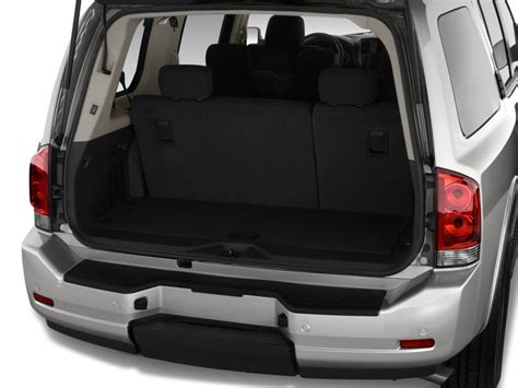 image  nissan armada wd  door sv trunk size    type gif posted  september