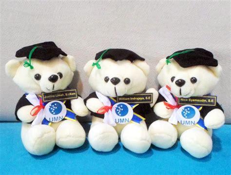 Balon Graduation Wisuda Putih banten archives kado wisudaku