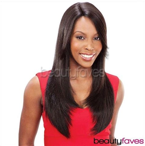 how much for remi saga by milky way 27 pieces muse by milkyway saga 100 human remy hair lace front deep