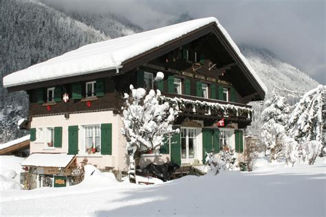 location vacances Gîte Le Mont blanc à Chamonix mont blanc en Haute Savoie