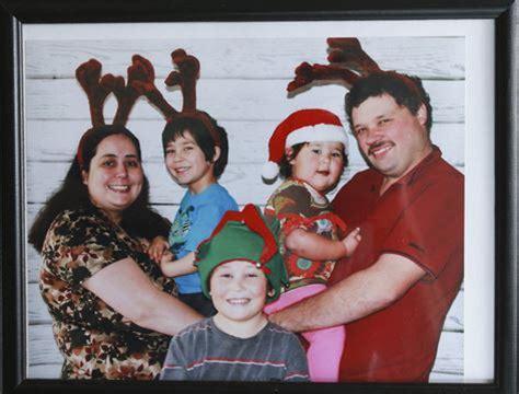 marco muzzo wedding date fatal crash kills three children and grandfather