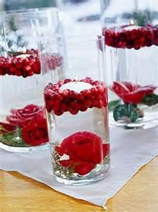 Gel For Flower Vases Muyameno Com Centros De Mesa Con Bases Y Jarrones De