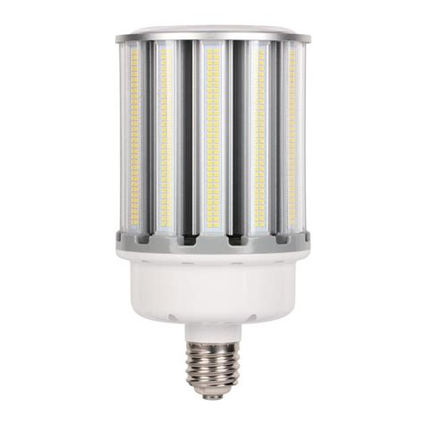 Westinghouse 1000 Watt Equivalent Daylight T44 Corn Cob Led Light Bulbs Home