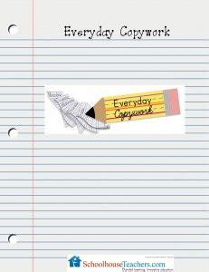 as a journey finding meaning in daily practice books cursive capital letter h practice worksheet