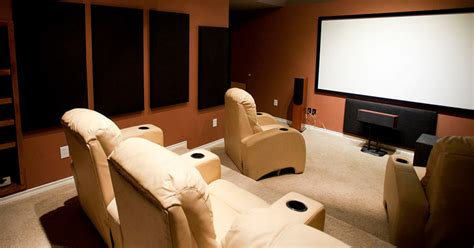 home theater design books 10 best home theater design books full home living