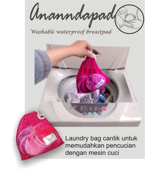 Rlr Laundry Treatment Detergent Stripping Harga Murah christalis shop exclusively for and baby s care ibuhamil