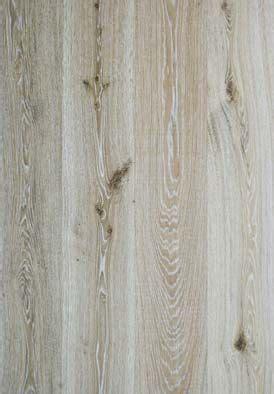 whitewashed wood paneling colors the o jays and wood paneling on pinterest