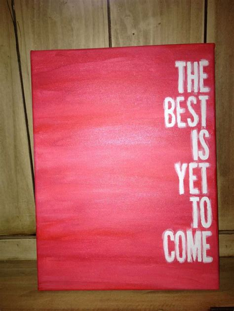 painting ideas canvas canvas paintings canvases and custom canvas on pinterest