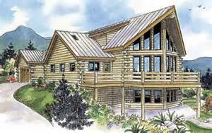 2 bedroom log cabin kits two bedroom log houses