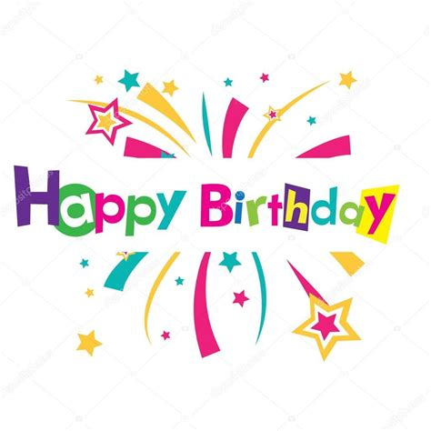 free animated card templates happy birthday animated ecards for wall
