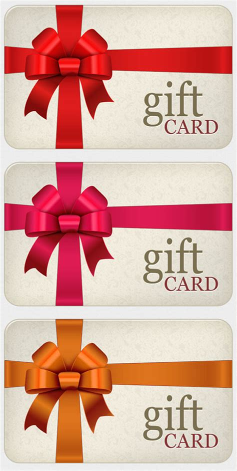 high res magic card template high resolution gift card psd template