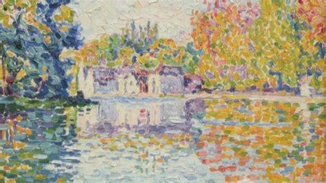Realismus Kunst Merkmale 5677 by Stil Epochen Realismus Und Impressionismus Stil Epochen