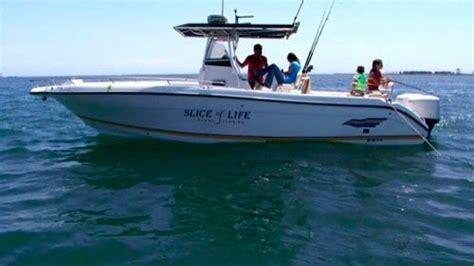 anime boat names dextersboat