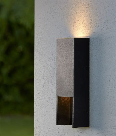 up and exterior lights up wall lights exterior design information about