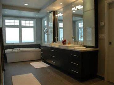 acadia mississauga custom kitchen and bathroom cabinetry photos of custom bathrooms mississauga brton