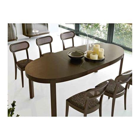 tavolo ovale allungabile oltre 25 fantastiche idee su tavolo ovale allungabile su