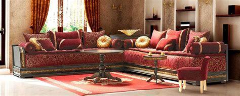 Charmant Salon Marocain Achat En Ligne #3: Salon-marocain-royal.jpg