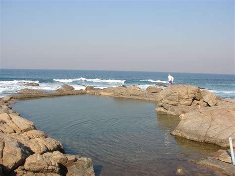 kzn south coast accommodation luxury self catering beach