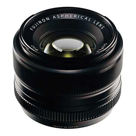 Lensa Fujinon Xf35mm F1 4 R 35mm jual lensa fujifilm xf 35mm f1 4 r fujinon harga murah