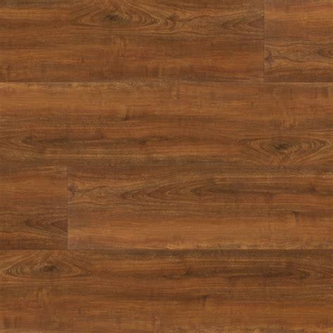 Metro Engage Flooring by Metroflor Engage Essentials Unifit Planks Vinyl Flooring