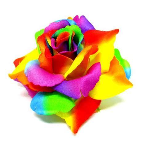consegna fiori a domicilio napoli fiori napoli fiorista per napoli e