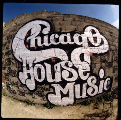 what is a house music djsets co uk dj set compilations gt chicago acid house