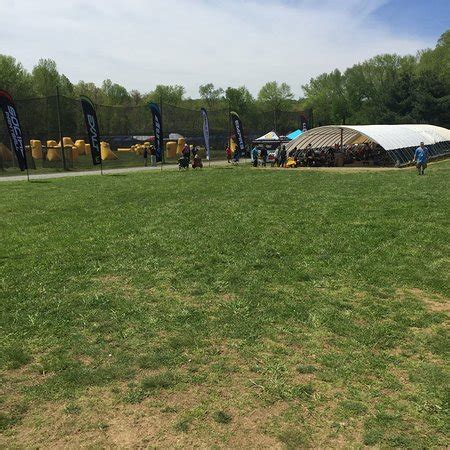 doodlebug outdoor paintball park outdoor xtreme chesapeake city paintball park picture of