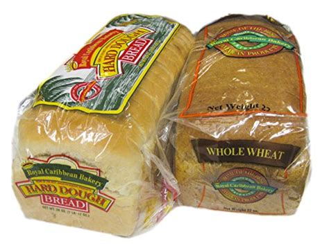 how to style your rasta breads jamaican style hard dough bread whole wheat hard dough