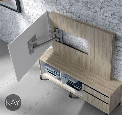 Table Sets For Dining Room best 25 muebles de comedor modernos ideas on pinterest