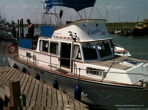 corvette 320 boat corvette 320 for sale daily boats buy review price