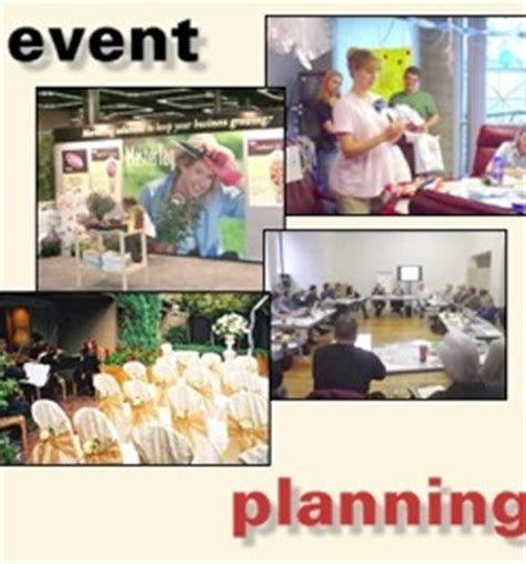 contracts with events festivals weddings for event