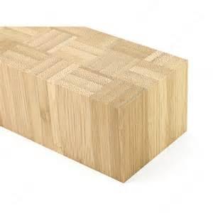 bamboo countertops butcher block richelieu hardware