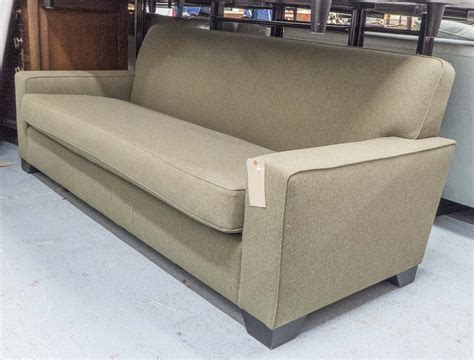 kingcome sofas price list kingcome sofa two seater in sea green fabric on block