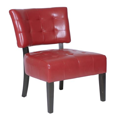 cheap accent chairs   dollars modern accent chairs