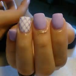 best 20 nail designs spring ideas on pinterest