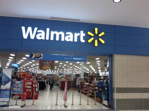 does walmart wal mart stores inc nyse wmt think wal mart s