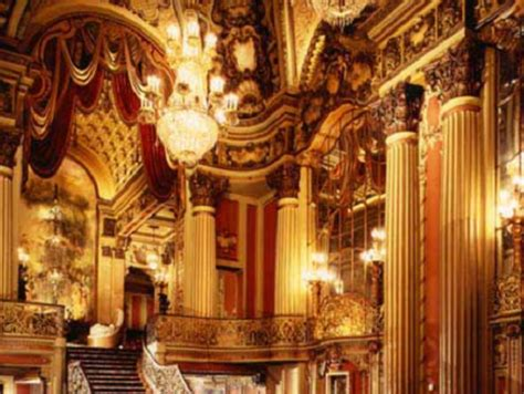 ford theater los angeles discover the historic theatres on broadway in downtown los