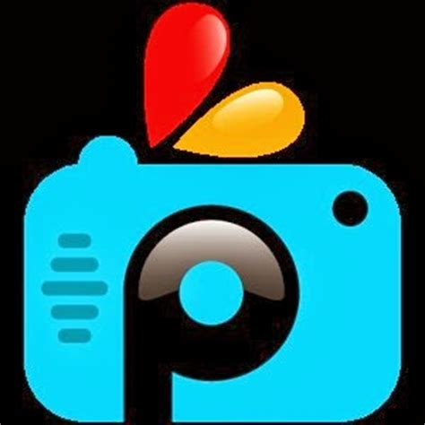 picsart photo studio v3 13 0 apk android apps