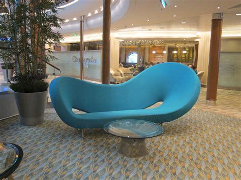 blue velvet l shaped sofa blue velvet couch australia sofasofa and recliner set