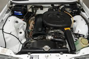 bmw m102 engine bmw free engine image for user manual