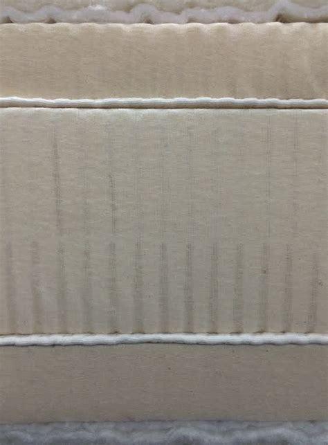 natural bed los angeles latex pedic natural and organic mattresses