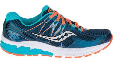 athletic shoe stores toronto running shoe store toronto 28 images running shoe